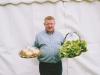michael-mcgoldrick-and-his-winning-home-grown-produce