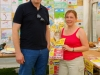 aidan-tighe-who-sponsored-the-childrens-craft-classes-with-geraldine-coleman-one-of-the-chief-organisers-of-the-home-industries-tent