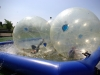 bubbles-of-fun-at-the-sligo-county-agricultural-show