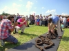 cllr-gerard-mullanney-footing-the-turf-at-the-sligo-county-agricultural-show-2013