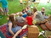 comfy-cushions-and-rugs-for-the-childrens-free-story-telling-sessions