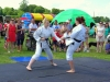 concentration-levels-are-high-during-the-karate-demo-a-great-sport-to-take-up