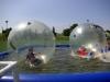 enjoying-the-water-in-bubbles-of-fun