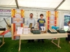 home-cheesemaking-kits