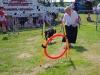 markree-dog-agility-at-sligo-county-agricultural-show