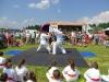 the-mens-karate-display