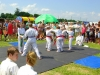 the-younger-children-show-off-their-karate-skills