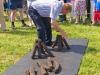 tomas-collery-footing-the-turf