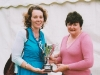 imelda-ryan-jones-presents-mary-gilbride-with-her-winning-trophy-for-cook-of-the-show