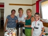 ann-lyons-left-and-some-of-her-team-who-made-the-delicious-food-for-the-2013-show