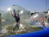 bubbles-of-fun-galore