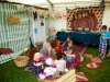 children-during-one-of-the-free-story-telling-sessions-with-volunteer-imelda-ryan-jones