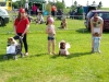 dogs-dressed-up-for-their-day-out-at-the-show