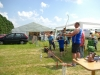 fun-for-adults-and-children-alike-thanks-to-lough-bough-shooting-centre