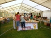 getting-all-the-entries-organised-in-the-home-industries-tent