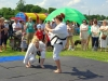 girls-impress-the-crowds-with-their-karate-moves