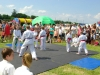 karate-display-by-the-younger-children