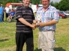 king-of-the-turf-cllr-martin-baker-receiving-his-award-from-michael-harte-chairperson-of-sligo-county-agriculural-show