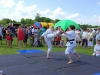 lots-of-the-crowd-get-to-to-find-out-more-about-karate