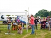 lough-bough-shooting-centre-a-hit-with-the-crowd