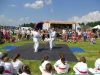 men-with-wooden-poles-during-karate-demo