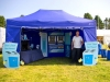 oven-clean-north-west-info-stand