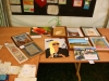 some-of-the-adult-art-and-craft-on-display