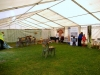 starting-the-set-up-of-the-community-and-craft-tent