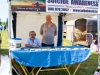 suicide-awareness-information-stand-at-sligo-county-agricultural-show