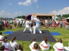 the-mens-karate-display